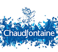 Chaudfontaine Coca