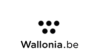 WalloniaBe